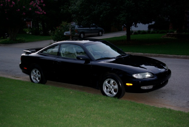 1997_mazda_mx-6_2_dr_ls_coupe-pic-4488273377737355218