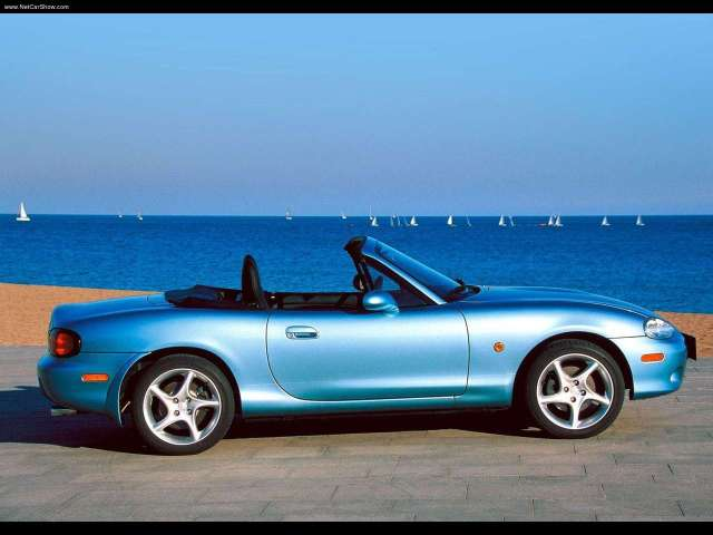 Mazda-MX5_2000_1280x960_wallpaper_0c