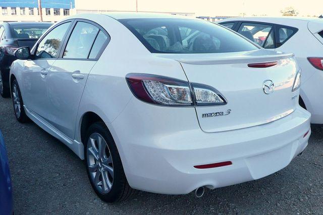 Mazda_3_2009 (BL)_SP25_sedan_03
