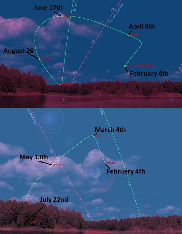 Venus-South-to-North1