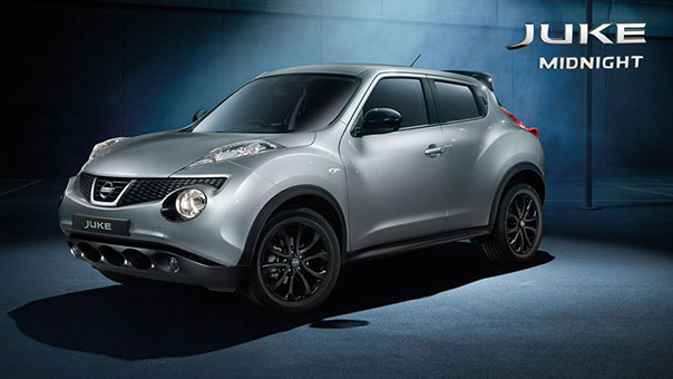 Nissan_Juke_Midnight_v2_lights_webgraphic-604