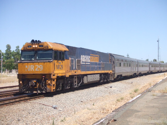 NR29_in_Pacific_National_Livery