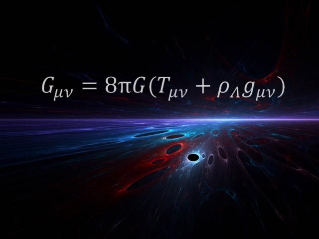 gen-relativity