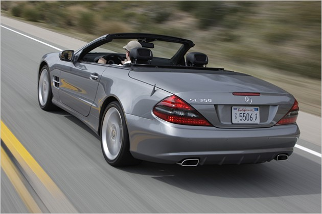 Mercedes-Benz-SL-350-21145_1205490454796