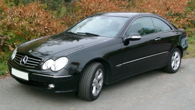 Mercedes_CLK_small