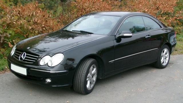 Mercedes_CLK_small
