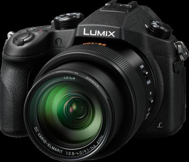 Panasonic-Announces-the-Lumix-DMC-FZ-1000-4-710x608