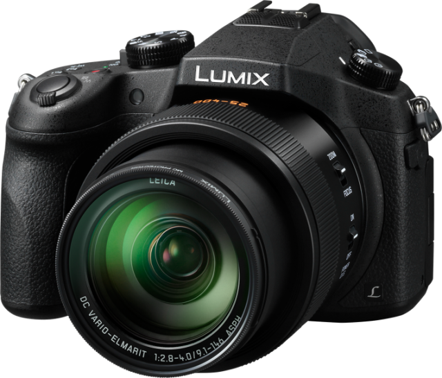 Panasonic-Announces-the-Lumix-DMC-FZ-1000-4-710x608