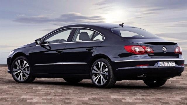 Volkswagen-Passat-CC-Exclusive-3