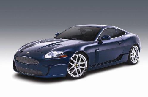 342750-jaguar-xk