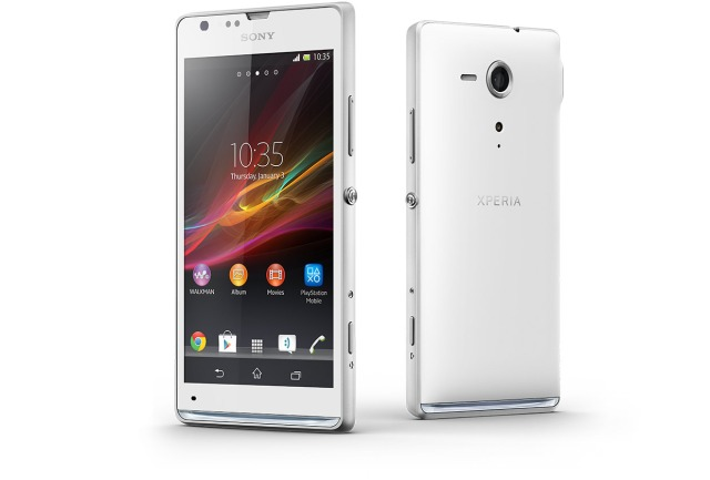 Xperia-SP-white-1240x840-2be5c46766b59ec1aa8f939e30123d5d