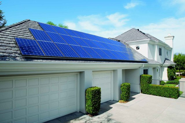 143-solar-power-for-home
