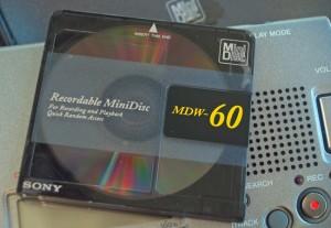 minidisc-650x450