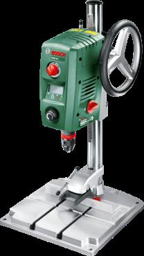 PBD40 drill