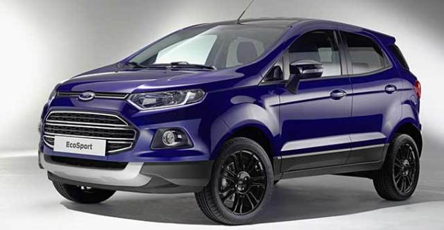 ford-ecosport-facelift_678x352_81425540879