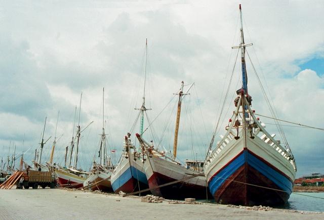 Jakarta 016