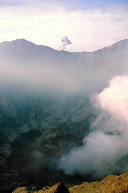 Bromo Merapi 07_1