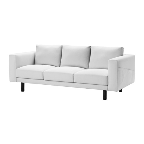 norsborg-three-seat-sofa-white__0376667_PE558941_S4
