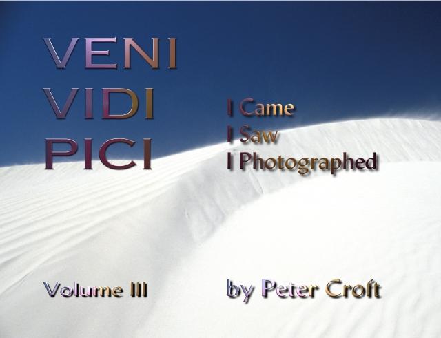 _A Title Page VV2b