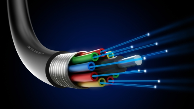Fibre-Optic-Cable-National-Broadband-Network-12499607