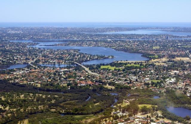 Perth 12Jan11a