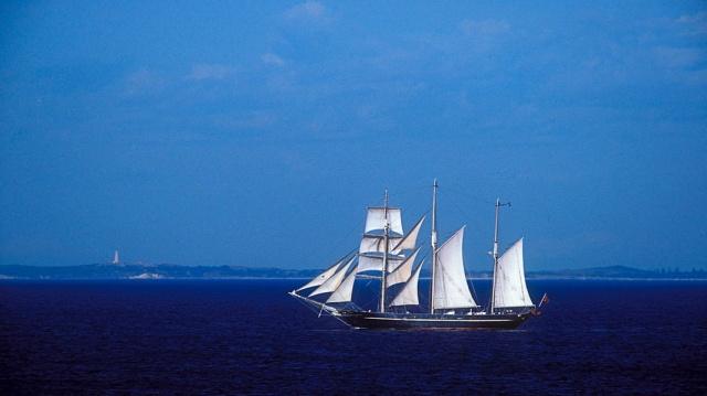 Yacht + Rotto 89c_1