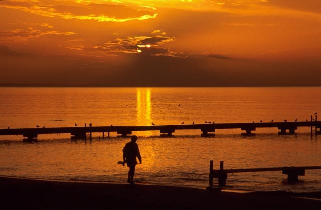 buss-sunset-jetty1