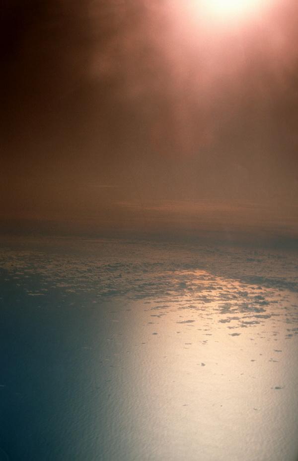 sea-sky-g241