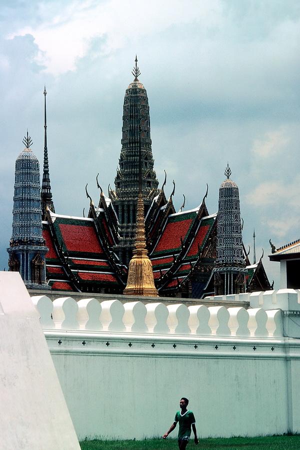 bangkok-palace-b8