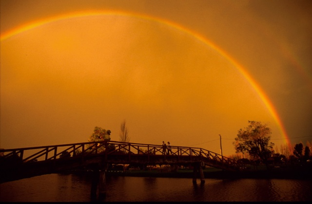 buss-bridge-rainbow3