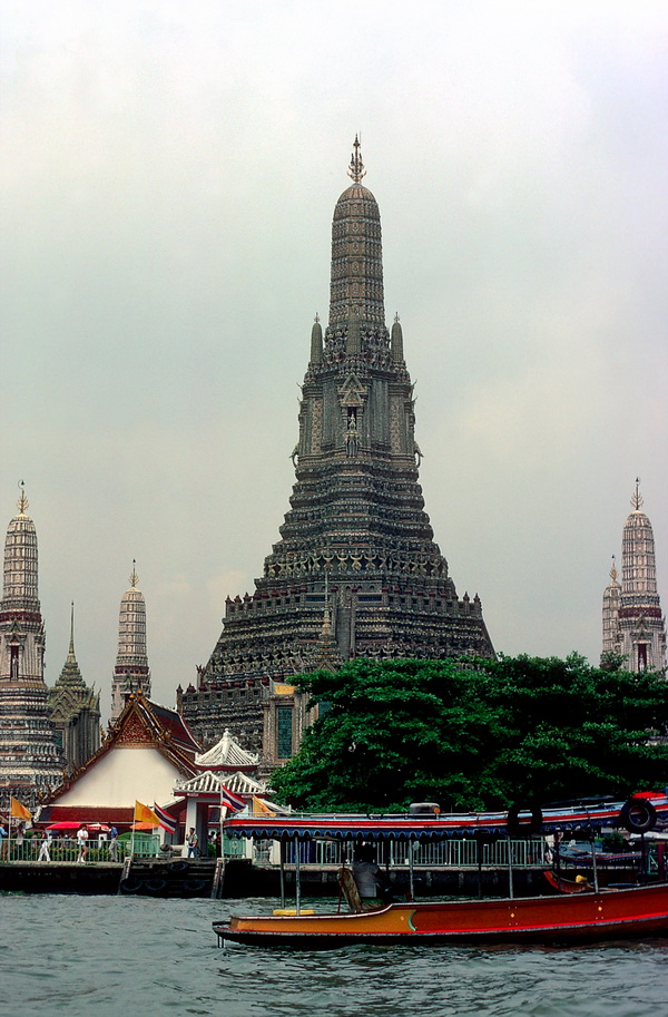 temple-of-the-dawn-bangkok-126