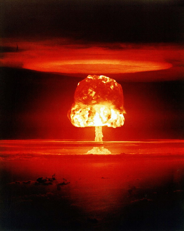 20050304-us-dept-of-energy-thermonuclear-hydrogen-bomb-operation-castle-romeo-event-bikini-atoll-marshall-islands