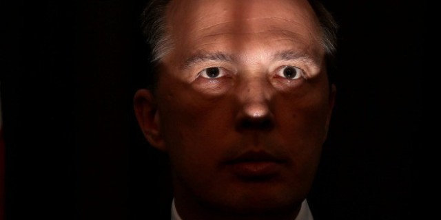 peter-dutton-ghoul