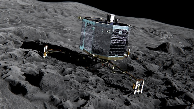 philae_on_the_comet_front_view_1