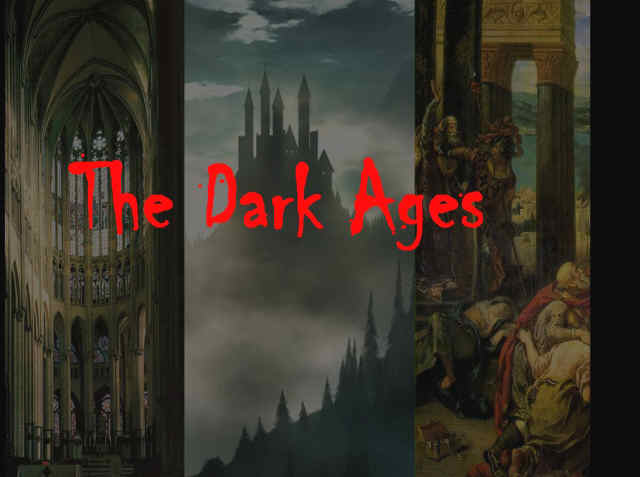 dark-ages-main