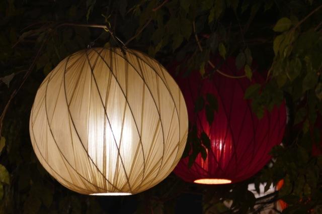 galeria-lights
