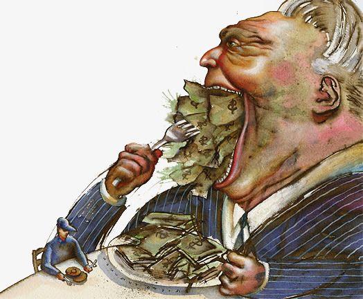 greed_0