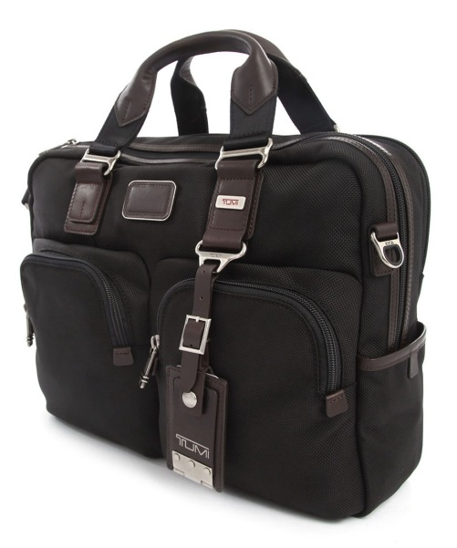 tumi-black-black-andersen-slim-alpha-bravo-15-laptop-bag-product-4-806804207-normal