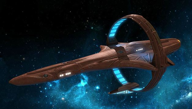 nasa-warp-drive-star-trek-light-