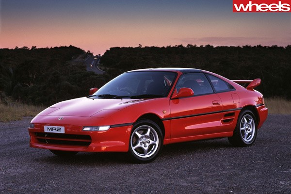 toyota-mr2-sw20