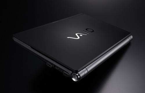 Sony-Vaio-Z-1