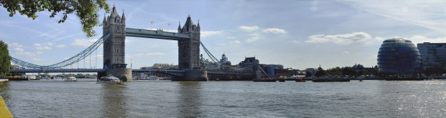 London Tower Bridge_orb