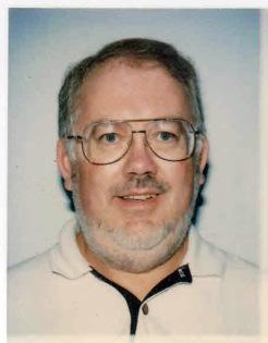 Me 1998
