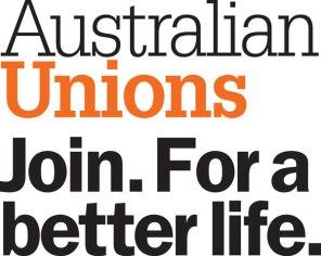 australianunions-logo600pxw
