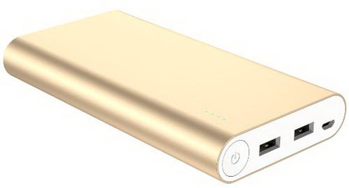Jackery-FORCE-420-20100mAH-Portable-Battery-Dual-USB-Output-5V-3.4A---Gold_1024x1024