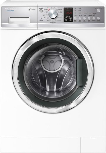 Fisher-Paykel-WH7560P2-75kg-Front-Load-Washing-Machine-high