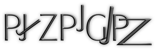 Type example
