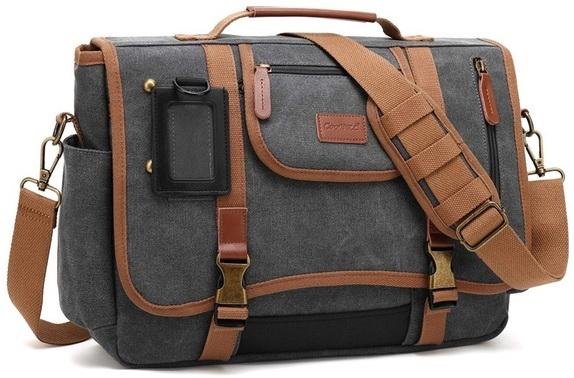 bag 4437plus