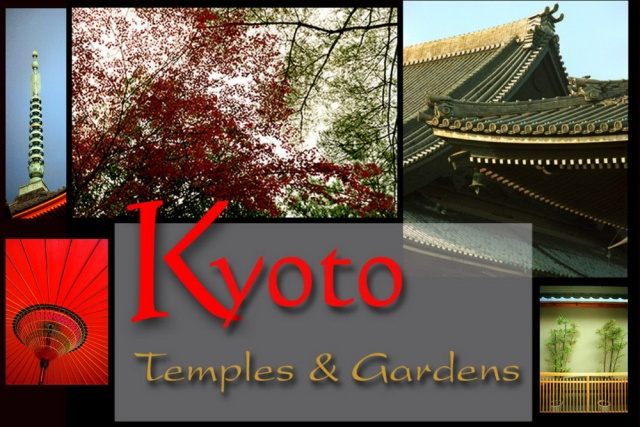 01 Kyoto opener 1