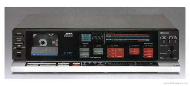 aiwa_ad-f770_cassette_deck